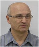 Gennady Shter